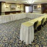 Photo of Hampton Inn & Suites Cleveland-Beachwood