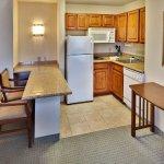 Photo of Staybridge Suites Davenport