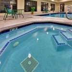 Staybridge Suites Davenport Foto