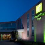Photo of Holiday Inn Budapest-Budaors