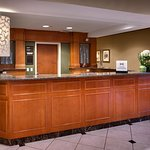 Photo of Hilton Garden Inn Salt Lake City / Sandy