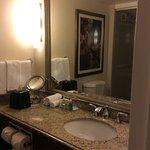 프린스 조지 호텔의 사진