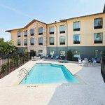 Hampton Inn & Suites Austin Lakeway Foto