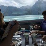 Major Marine Tours - Kenai Fjords Cruise Foto