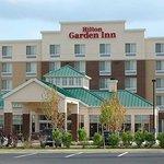 Photo of Hilton Garden Inn Naperville/Warrenville