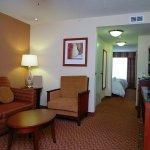 Hilton Garden Inn Aiken Foto