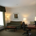 Photo of Hampton Inn & Suites Cleveland-Mentor