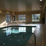 Photo de Hampton Inn & Suites Cleveland-Mentor