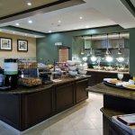 Photo of Hilton Garden Inn Dothan