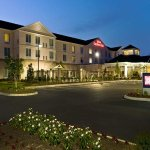 Welcome to the beautiful Hilton Garden Inn Dothan, Alabama!