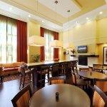 Photo de Hampton Inn & Suites Scottsboro