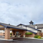 Photo of Holiday Inn Express Gaylord