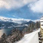 Photo of Dorint Bluemlisalp Beatenberg/Interlaken