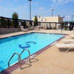 Photo of Hampton Inn Dallas-Rockwall
