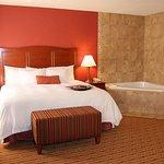 Photo de Hampton Inn and Suites Arcata, CA
