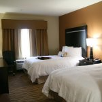 Photo of Hampton Inn & Suites Cleburne