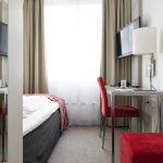 Photo of Thon Hotel Astoria
