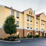 Photo of Comfort Inn Airport Turfway Road