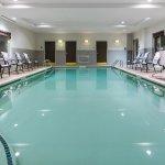 Photo of Holiday Inn Express Stroudsburg - Poconos