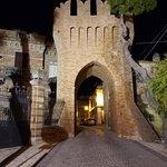 Photo of Osteria Pizzeria Pub Il Borgo