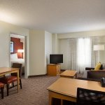 Photo of Residence Inn Detroit Novi