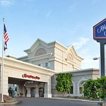 Photo of Hampton Inn Idaho Falls/Airport