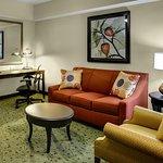 Photo of Hilton Garden Inn Pittsburgh/Cranberry