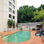 Photo of Holiday Inn Parramatta