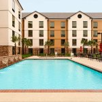 Photo of Hilton Garden Inn Shreveport Bossier City