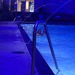 صورة فوتوغرافية لـ Seven Feathers Casino Resort