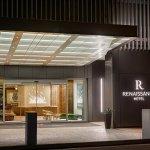 Renaissance Phoenix Downtown Hotel Foto