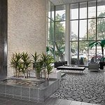 Photo of Matrix Hotel