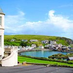 Photo of The Portpatrick Hotel