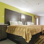 Photo of Quality Inn Raeford