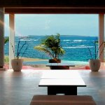 Photo de Le Pavillon by the Sea