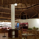 Foto de Vanilla Sky Restaurant