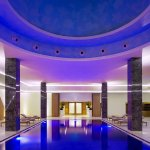 Photo of Kempinski Al Othman Hotel Al Khobar