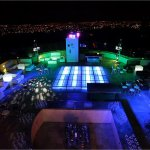 Photo of Grand Fiesta Americana Guadalajara Country Club