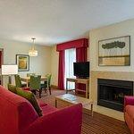 Photo of Residence Inn St. Petersburg Clearwater