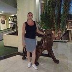 Photo of Hotel Beatriz Costa & Spa