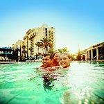Photo of Omni Orlando Resort at Championsgate