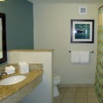 Foto van Courtyard by Marriott New Braunfels River Village