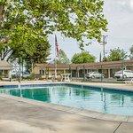 Photo of Rodeway Inn & Suites