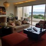 Marival Residences Luxury Resort Foto