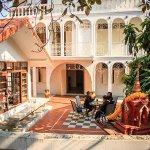 Innspire Bangkok
