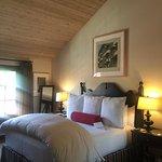 Billede af Hotel Cheval