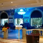 Photo of Radisson Blu Hotel Chennai