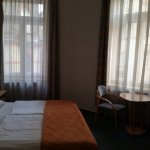 Photo of City Hotel Matyas