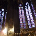 Photo de Cathédrale Notre-Dame-de-l'Assomption