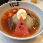 Foto de Pyonpyonsya, Morioka Ekimae